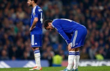 Il difensore del Chelsea parla di fede, famiglia e idoli nella squadra.