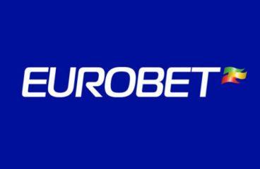 Eurobet scommesse online contatto e vantaggi